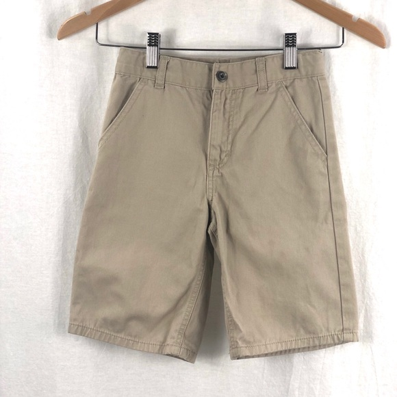 ❤️ 3/$30- Calvin Klein shorts
